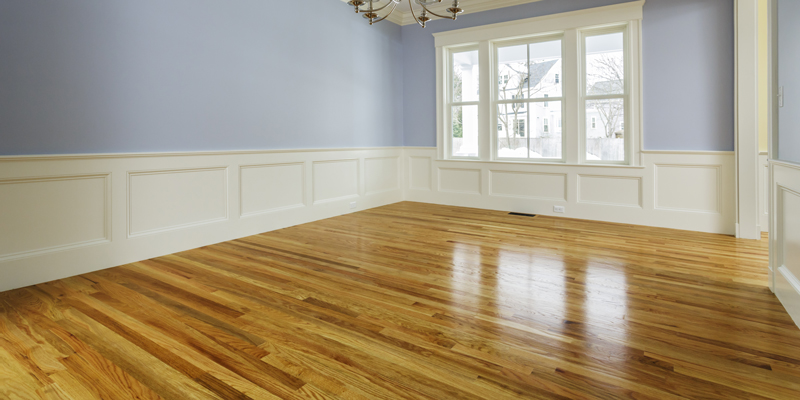 rev tement de sol moquette parquet sol souple bourg la reine. Black Bedroom Furniture Sets. Home Design Ideas